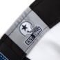Dallas Cowboys New Era 1960 Mens Super Bowl XXVIII 9Fifty Hat