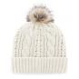 Dallas Cowboys '47 Brand Womens Meeko Cuff Knit Hat