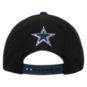 Dallas Cowboys Kids Wildhop Two-toned Hat
