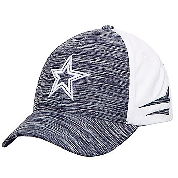 Dallas Cowboys Youth Orbit Adjustable Hat