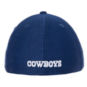 Dallas Cowboys New Era Youth Elite 39Thirty Hat