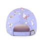 Dallas Cowboys '47 Brand Kids Unicorn Clean Up Adjustable Hat
