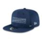 Dallas Cowboys New Era Summer Sideline Youth 9Fifty Hat