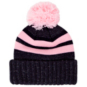 Dallas Cowboys Girls Sicily Knit Hat