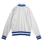 Dallas Cowboys Mitchell & Ness 1967 Authentic Jacket