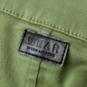 Dallas Cowboys WEAR By Erin Andrews Womens Army Jacket