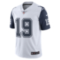 Dallas Cowboys Amari Cooper #19 Nike Limited Color Rush Jersey