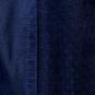 Dallas Cowboys Leighton Vander Esch #55 Nike Navy Game Replica Jersey