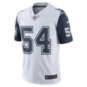 Dallas Cowboys Jaylon Smith #54 Nike Limited Color Rush Jersey