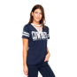 Dallas Cowboys Womens Giselle Jersey