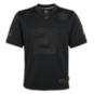 Dallas Cowboys Youth Ezekiel Elliott #21 Nike Limited Salute To Service Jersey