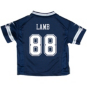 Dallas Cowboys Kids CeeDee Lamb #88 Nike Game Replica Jersey
