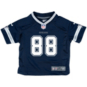 Dallas Cowboys Infant CeeDee Lamb #88 Nike Navy Game Replica Jersey