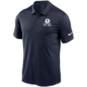 Dallas Cowboys Nike 1960 Mens Franchise Polo