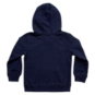 Dallas Cowboys Kids Blockbuster Pullover Fleece Hoodie
