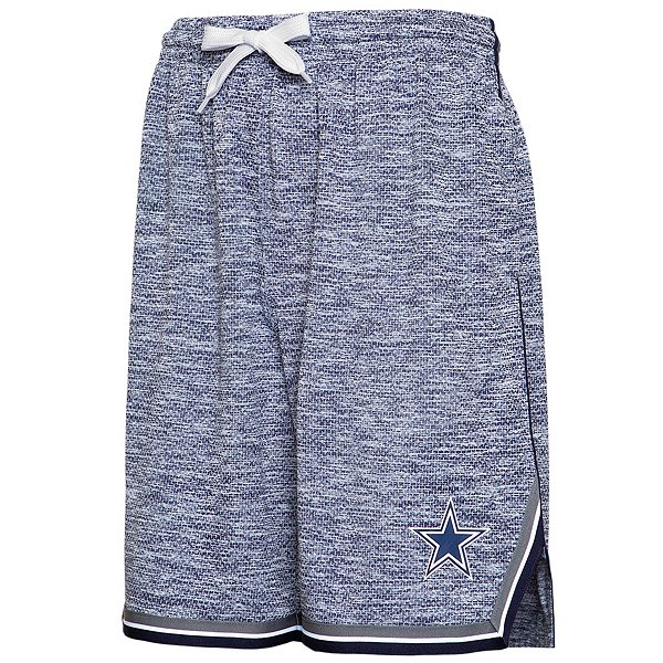 Dallas Cowboys Mens Carlos Short