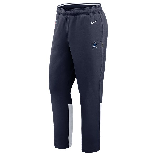 Dallas Cowboys Nike Mens Team Logo Woven Pant