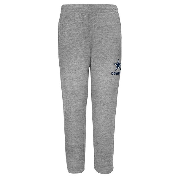 Dallas Cowboys Kids Essential Fleece Pant