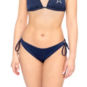 Dallas Cowboys Womens Without Limits Bikini Bottom