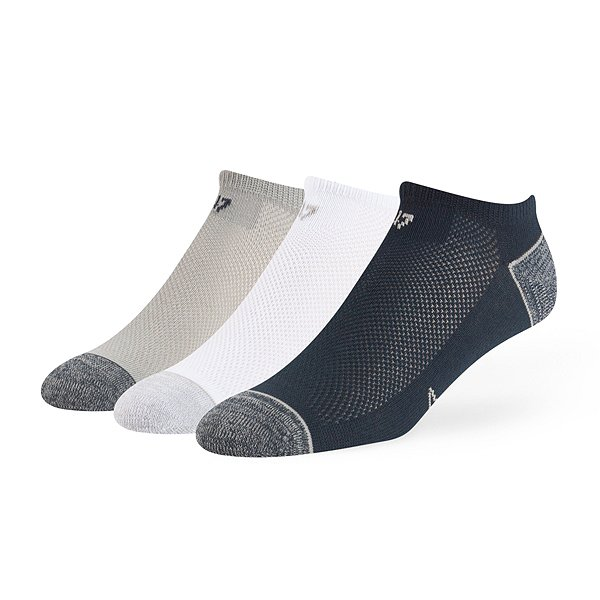 Dallas Cowboys '47 Brand Motion Socks Set of 3