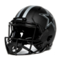 Dallas Cowboys Riddell Eclipse Speed Authentic Helmet