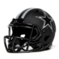 Dallas Cowboys Riddell Eclipse Speed Replica Helmet