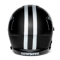 Dallas Cowboys Riddell Eclipse Speed Mini Helmet