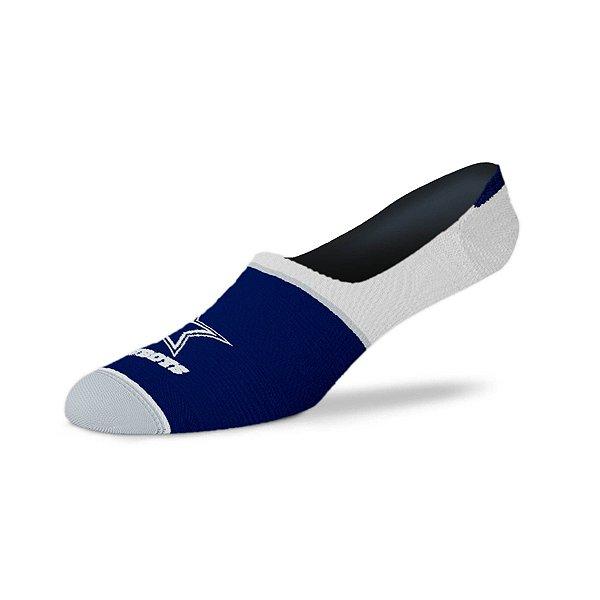 Dallas Cowboys Vision Promo Socks