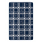 Dallas Cowboys Plaid Repeat Throw
