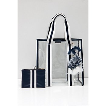 Sheer Gear Jackson Tote