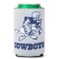 Dallas Cowboys Retro Joe Can Cooler