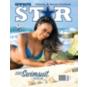 Dallas Cowboys Star Magazine Swimsuit Issue 2020