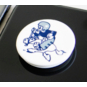 Dallas Cowboys Retro Joe PopSocket PopGrip Cell Phone Stand