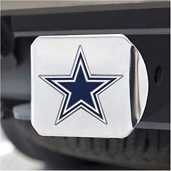 Dallas Cowboys Star Hitch Cover
