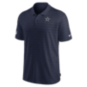 Dallas Cowboys Nike Mens Sideline Victory Coaches Polo