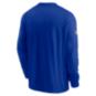 Dallas Cowboys Nike Mens Sideline Team Issue Dri-FIT Long Sleeve Tee