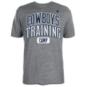 Dallas Cowboys Mens 2021 Training Camp Arch T-Shirt