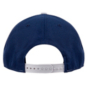 Dallas Cowboys New Era Mens Color Cross 9Fifty Hat