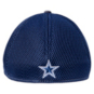 Dallas Cowboys New Era Mens Heathered 39Thirty Hat