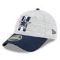 Dallas Cowboys New Era Mens Training Camp 9Forty Hat