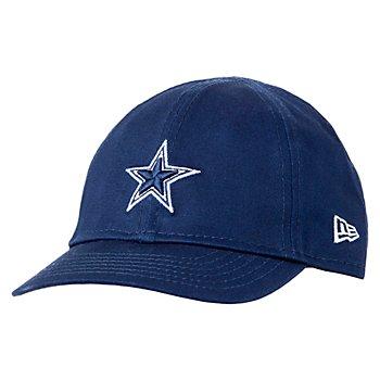 Dallas Cowboys New Era Infant My First 9Twenty Hat