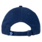 Dallas Cowboys New Era Core Classic 2.0 Youth 9Twenty Hat