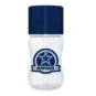 Dallas Cowboys Game Ready Baby Bottle
