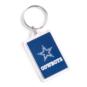 Dallas Cowboys Star Logo Acrylic Keychain