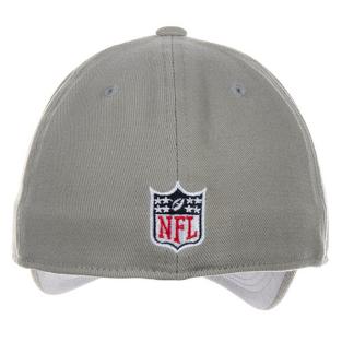 Dallas Cowboys D Cap