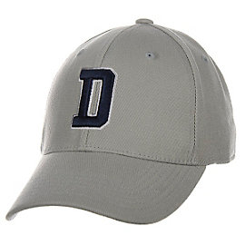 Dallas Cowboys D Cap