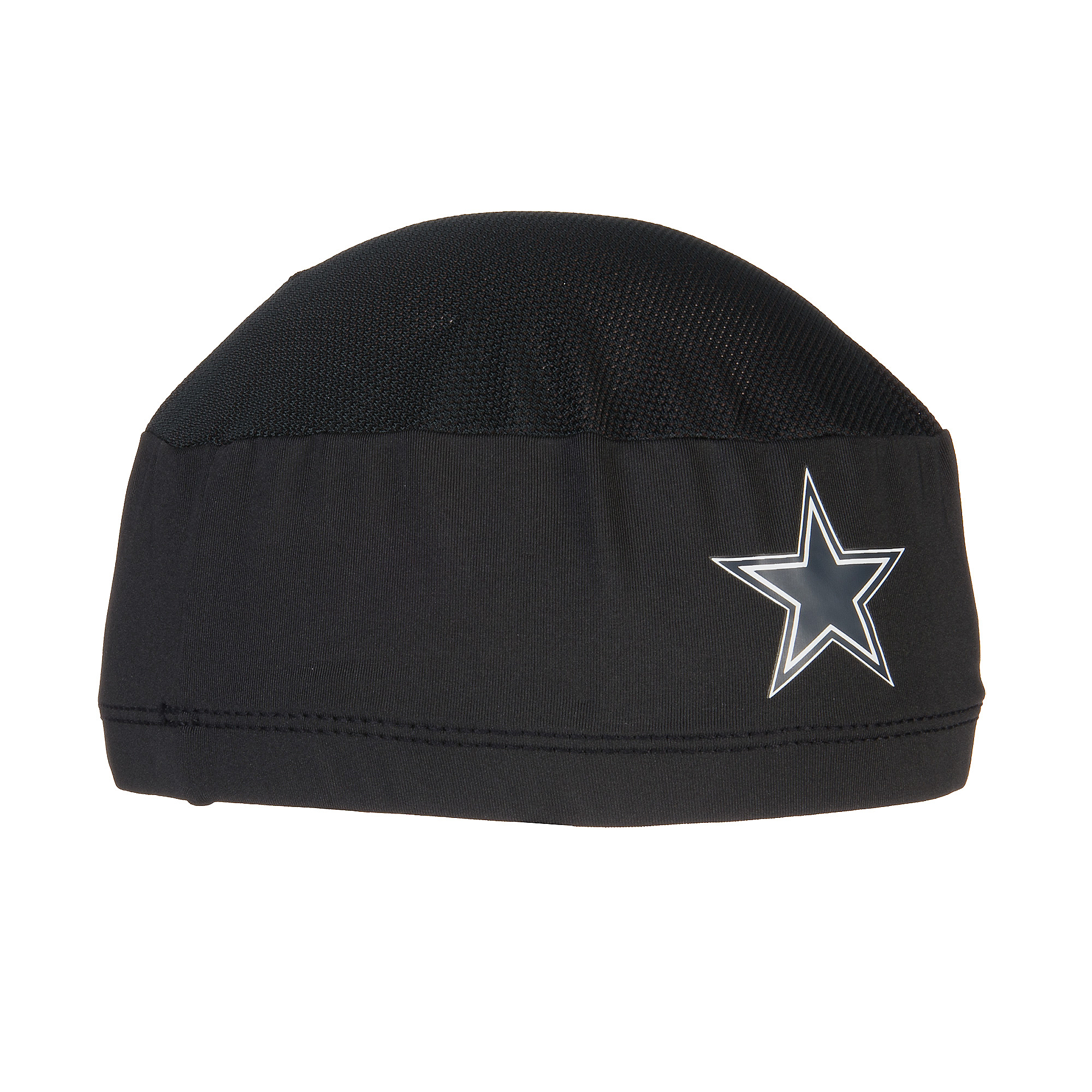 Dallas Cowboys New Era Training Skully ... 788c19e0061