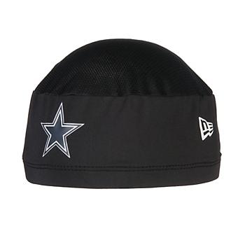 Dallas Cowboys New Era Training Skully