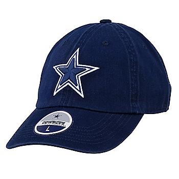 Dallas Cowboys Mens Star Legend Hat