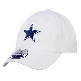 Dallas Cowboys Star Legend Cap